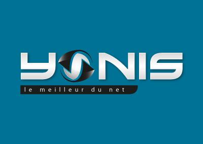 Bannières YONIS