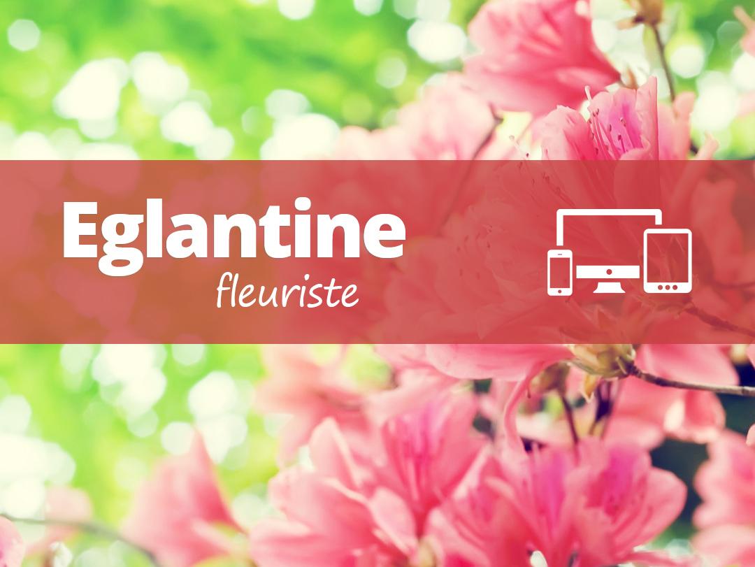 Site fleuriste artiste lsg design for Site fleuriste