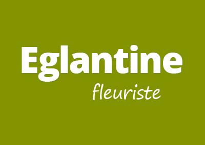 Site Fleuriste / Artiste