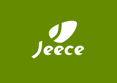 Design site Jeece