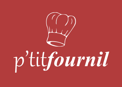 Site Boulangerie / Fournil