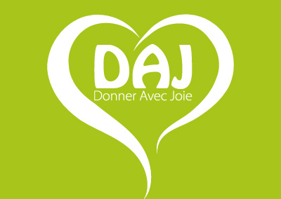 Site Donner Avec Joie